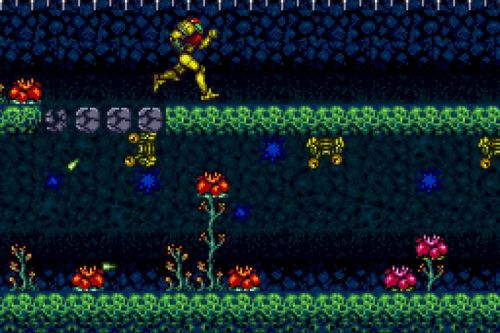 Modder Datamine From Nintendo Switch Online Hints At Possible SNES Games For The Service