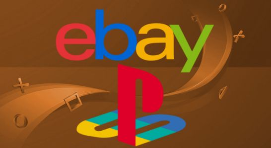 Ebay Video Game Sale Boasts Killer PS4 Deals With Special Code