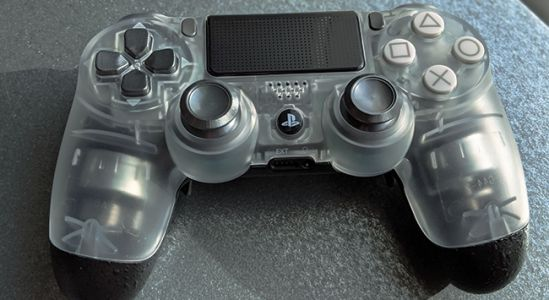 Mega Modz Macro Remap PS4 Controller Review - Pro Customs at Their Finest