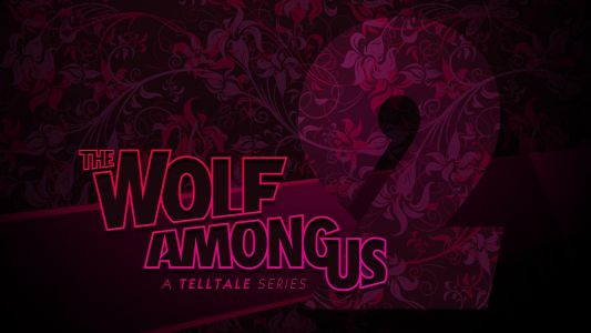 The Wolf Among Us 2 Re-Announced At The Game Awards 2019