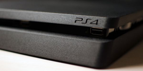PS4 Update 7.01 is Available to Download Now | Game Rant